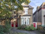 Thumbnail image 1 of Trewsbury Road