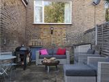 Thumbnail image 16 of Trewsbury Road