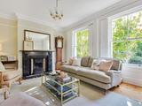 Thumbnail image 2 of Albion Villas Road