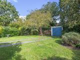 Thumbnail image 11 of Crystal Palace Road