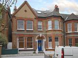 Thumbnail image 3 of Broomwood Road