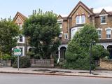 Thumbnail image 14 of Cavendish Road