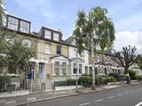 Thumbnail image 13 of Chesson Road