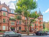 Thumbnail image 1 of Morshead Mansions