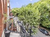 Thumbnail image 6 of Morshead Mansions