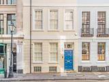 Thumbnail image 1 of St. James's Place