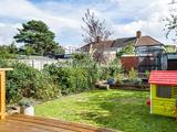 Thumbnail image 14 of Holmdale Road