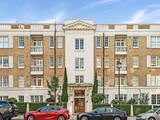 Thumbnail image 8 of Northwick Terrace