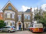 Thumbnail image 1 of Palace Road
