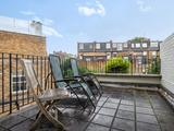 Thumbnail image 3 of Sulgrave Road