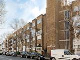 Thumbnail image 6 of Westbourne Park Road