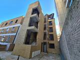 Thumbnail image 17 of Dod Street