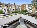 Thumbnail image 4 of West End Lane