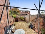 Thumbnail image 8 of West End Lane