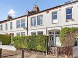 Thumbnail image 8 of Standen Road