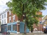 Thumbnail image 14 of Blythe Road