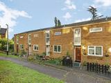 Thumbnail image 5 of Peterstow Close