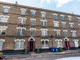 Thumbnail image 1 of Crampton Street
