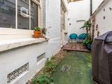 Thumbnail image 7 of Crampton Street