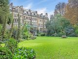 Thumbnail image 1 of Airlie Gardens