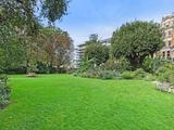 Thumbnail image 6 of Airlie Gardens