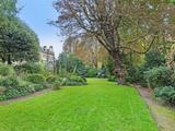 Thumbnail image 11 of Airlie Gardens