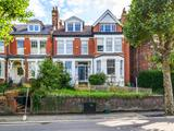 Thumbnail image 4 of Muswell Hill Road