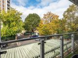 Thumbnail image 5 of Stockwell Road